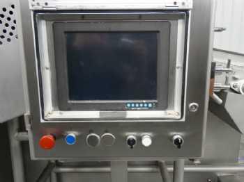 20 IBS 2000 V CF