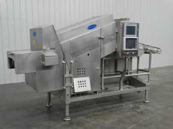 13 IBS 2000 V CF