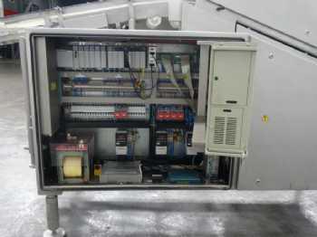 34 IBS 2000 V CF