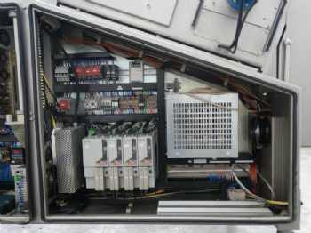 28 IBS 2000 V CF