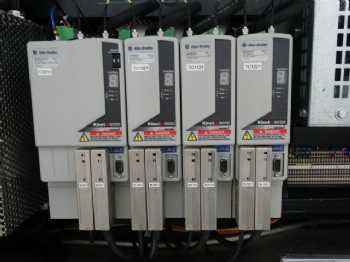 29 IBS 2000 V CF