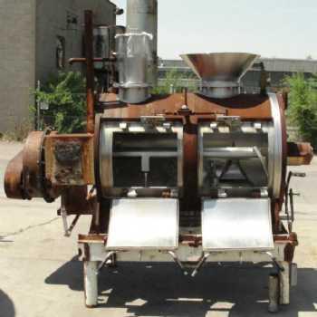 FKM-600-D photo