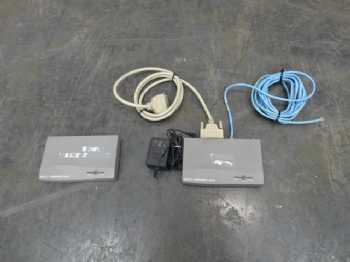 28 700A PS2000L-T1V3