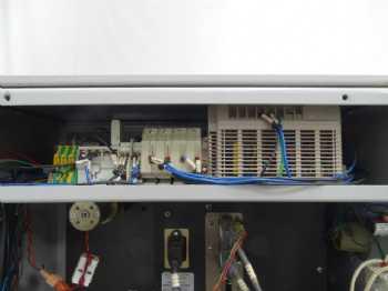 25 700A PS2000L-T1V3