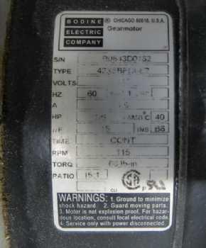 22 700A PS2000L-T1V3