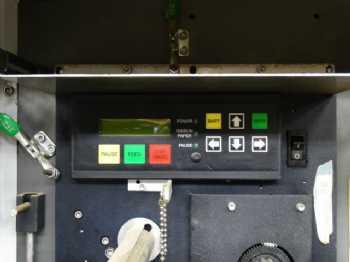 19 700A PS2000L-T1V3