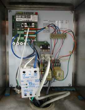 32 700A PS2000L-T1V3