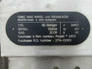11 HDC 4016