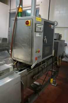 EZ-300 photo