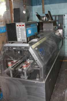 HC-120 photo