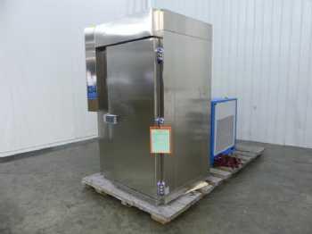 39 HC 202100