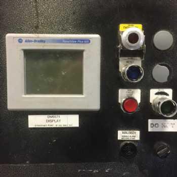 5 HPR-SLD-102-T-TBLHAB