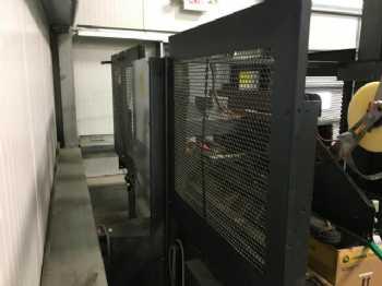 14 HPR-SLD-102-T-TBLHAB