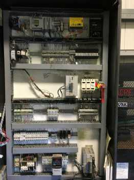 1 HPR-SLD-102-T-TBLHAB