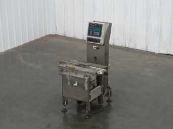 Icore AutoCheck 4000 photo