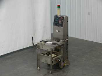 Icore AutoCheck 8000 photo