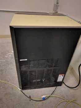 11 D212ECA100