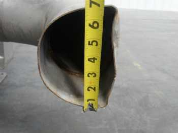 36 RB-SEAR