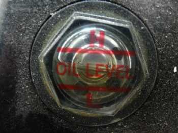 17 C5160V1