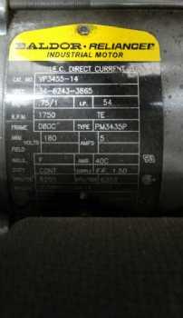 24 Q300XT