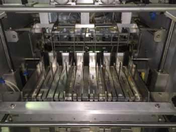 15 NVM-6-C