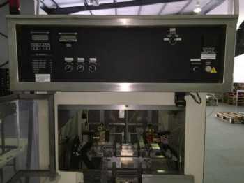 19 NVM-6-C