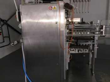 1 NVM-6-C