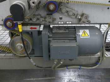 81 Certiwrap C-150