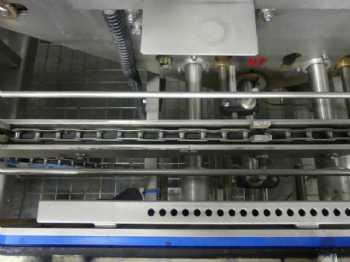 39 Certiwrap C-150