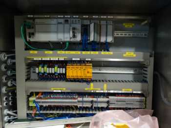 10 Certiwrap C-150