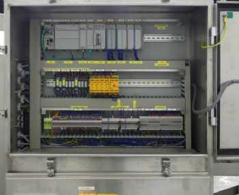 66 Certiwrap C-150
