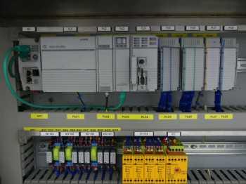 67 Certiwrap C-150