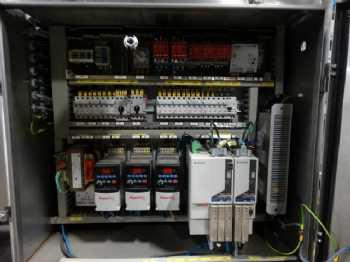 11 Certiwrap C-150