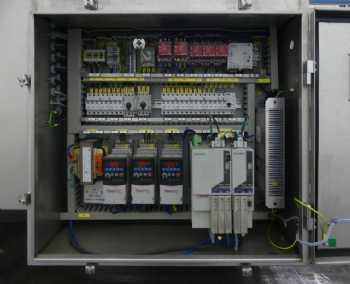 71 Certiwrap C-150