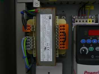 73 Certiwrap C-150
