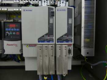 76 Certiwrap C-150