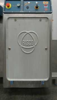 23 RS4001CCS