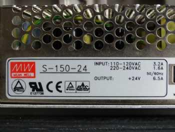 30 RS4001CCS