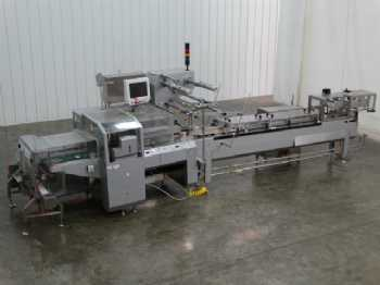 6 S-5105A-BX