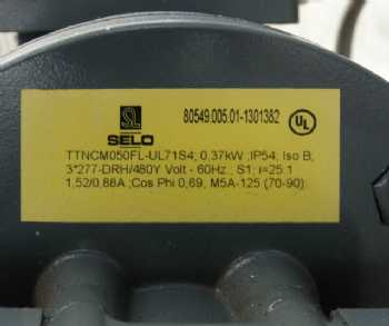 54 S-5105A-BX