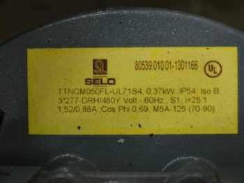 56 S-5105A-BX