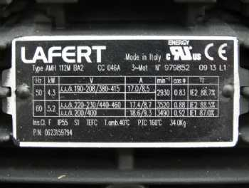 12 MM1202 AV  1342913102
