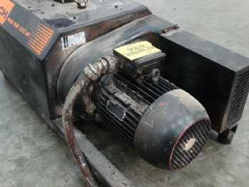 11 Mink MM 1252