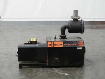 3 Mink MM 1252