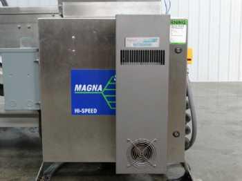 24 Magna Switch DVSWD
