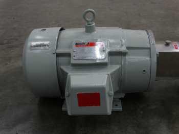 11 FPR742-150