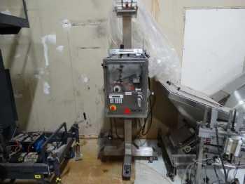 EZ Seal EZ-130 photo