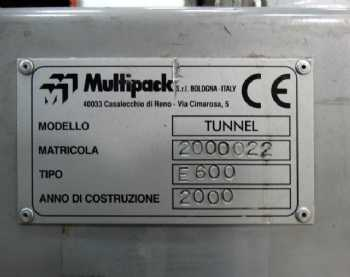 30 E600