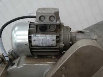 26 Fardellatrice F43