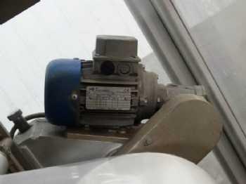 28 Fardellatrice F43